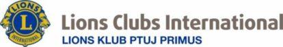 Lions klub Ptuj Primus